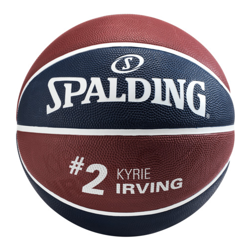NBA PLAYER KYRIE IRVING SZ.7 (83-348Z)