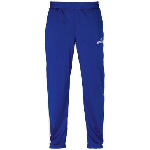 TEAM WARM UP PANTS