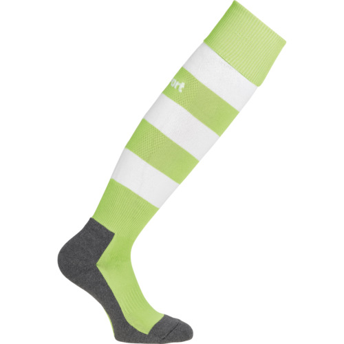 TEAM PRO ESSENTIAL STRIPE SOCKS