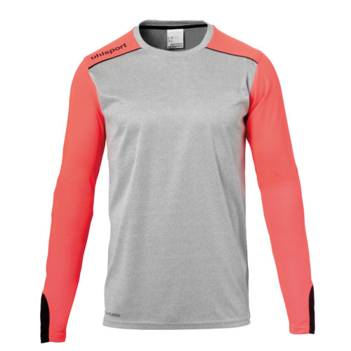 TOWER GOALKEEPER SHIRT LS