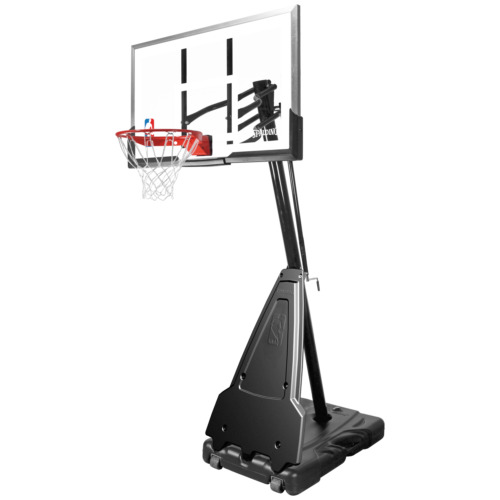 NBA PLATINUM PORTABLE (68-564CN)