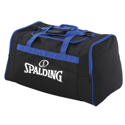 TEAM BAG MEDIUM