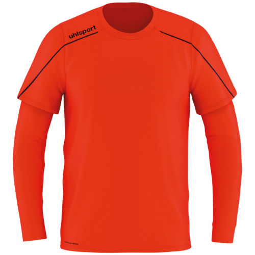 STREAM 22 GOALKEEPER SHIRT