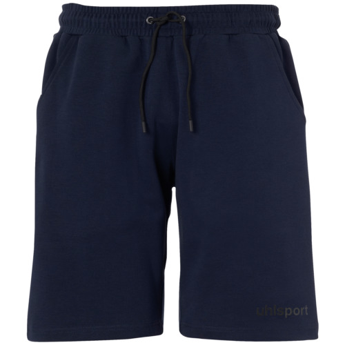 ESSENTIAL PRO SHORTS