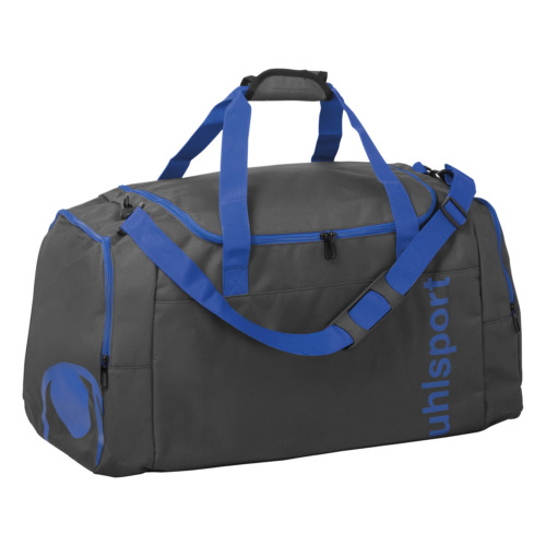 ESSENTIAL 2.0 SPORTS BAG 30L