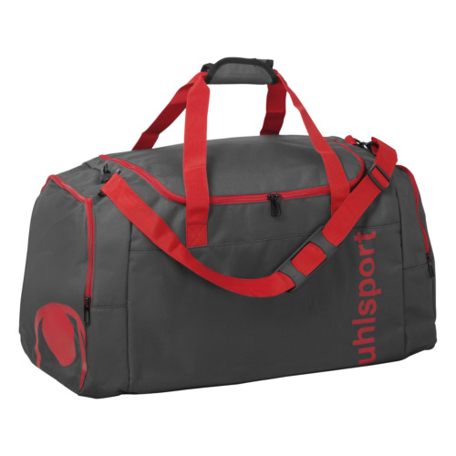 ESSENTIAL 2.0 SPORTS BAG 50L