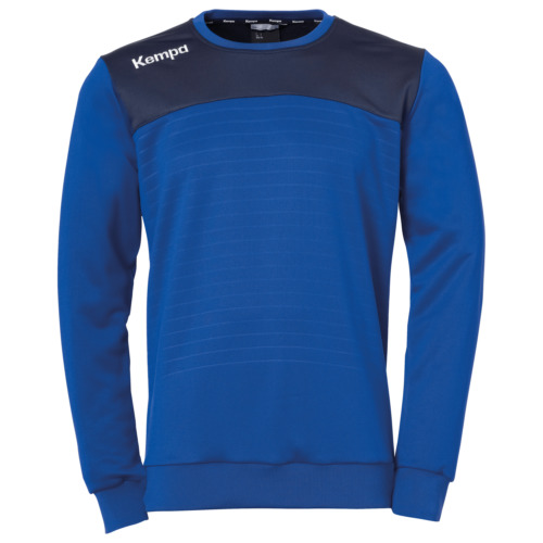 EMOTION 2.0 TRAINING TOP