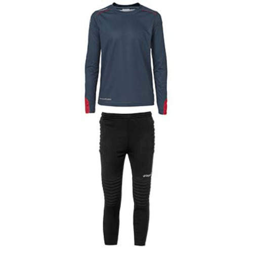TOWER GK JUNIOR SET TEAMSPORTPROFIS