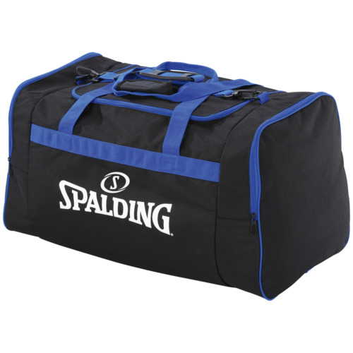 TEAM BAG LARGE