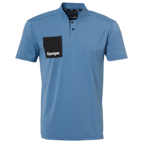 LAGANDA POLO SHIRT