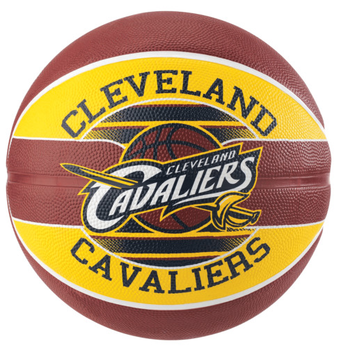 NBA TEAM CLEVELAND CAVS SZ.7 (83-504Z)