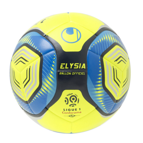 ELYSIA BALLON OFFICIEL