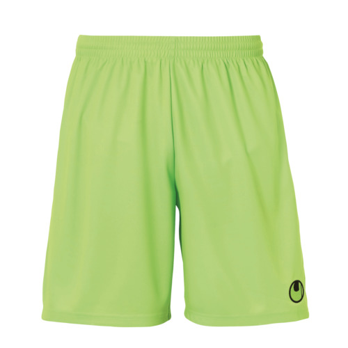 CENTER BASIC II SHORTS OHNE INNENSLIP