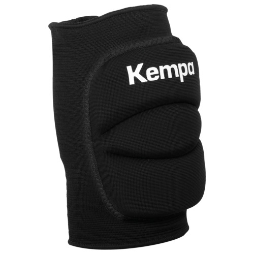 KNEE INDOOR SUPPORT PADDED (PAIR)