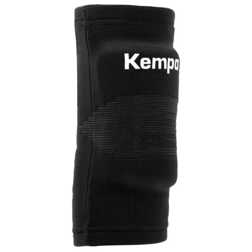 ELBOW SUPPORT PADDED (PAIR)