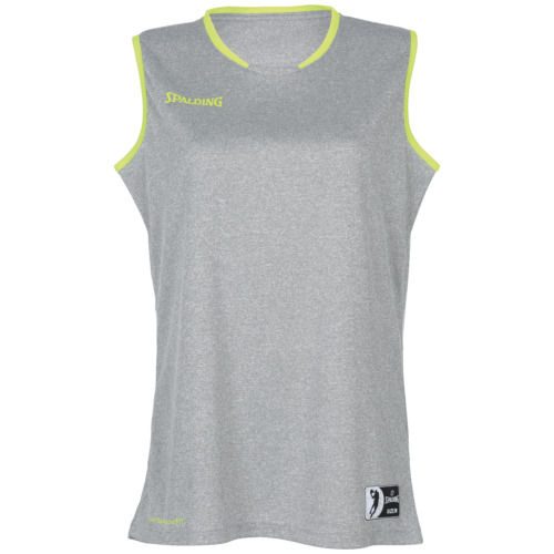 MOVE TANK TOP WOMEN
