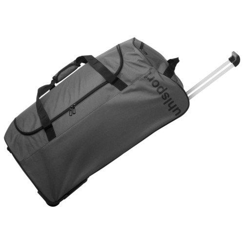 ESSENTIAL 2.0 TRAVEL TROLLEY 60L