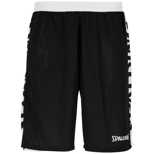 ESSENTIAL REVERSIBLE SHORTS