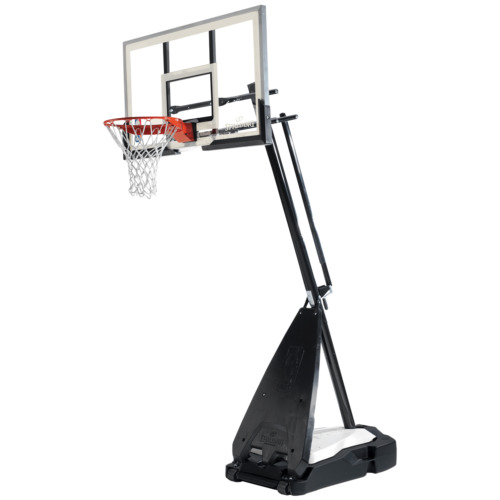 NBA ULTIMATE HYBRID PORTABLE (71-674CN)