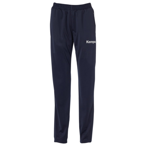 EMOTION 2.0 HOSE WOMEN