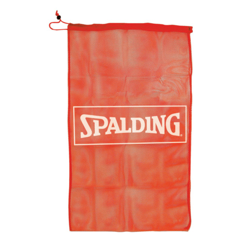 BASKETBALL MESH BAG (8361SCNR)