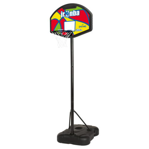 NBA JUNIOR PORTABLE (58-758CN)