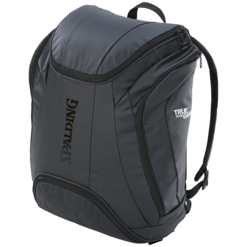 PREMIUM BACKPACK