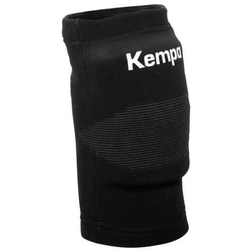 KNEE SUPPORT PADDED (PAIR)