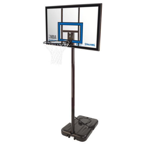 NBA HIGHLIGHT ACRYLIC PORTABLE(77-455CN)